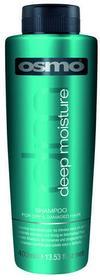 OSMO Deep Moisture Shampoo - Szampon głęboko nawilżający