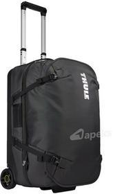 Thule Subterra Luggage 55cm/22'' mała walizka kabinowa / torba podróżna 3203449