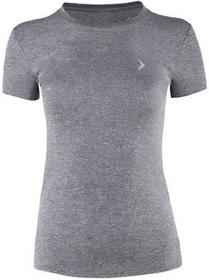 Outhorn Koszulka damska fitness termoaktywna TSDF600