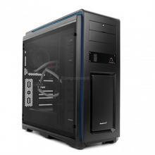 Komputronik IEM Certified PC 2018 LC003