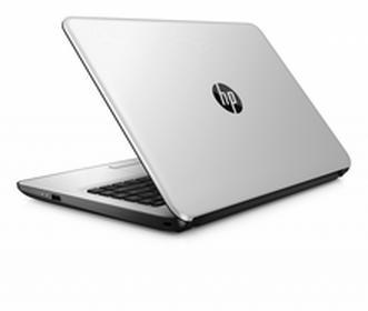 HP14-am006ns X5Z00EAR HP Renew