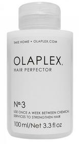 Olaplex HAIR PERFECTOR NO.3 ORYGINAL 100ml