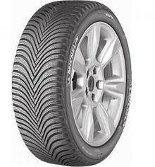 Michelin ALPIN 5 195/55R20 95H