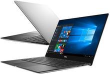 """Dell XPS 13 ( 9370 ) 13,3\"""" 4K, Core i7, 512GB SSD, 16GB RAM, UHD620, W10Pro"""
