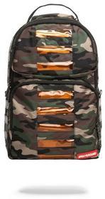 SPRAYGROUND plecak Camo L.E.D Bag To T 000) rozmiar OS