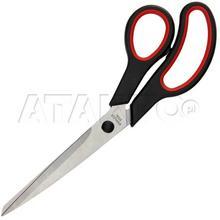 Grand Nożyczki 25cm Soft KA6712
