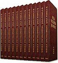 Wielka encyklopedia Jana Pawła II tom XXVI Ra Ro