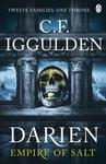 C. F. Iggulden Darien
