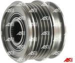 AS-PL Alternator - sprzęgło jednokierunkowe AS-PL AFP0052(V) AFP0052(V)