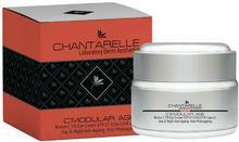 Chantarelle krem pod oczy, 30 ml