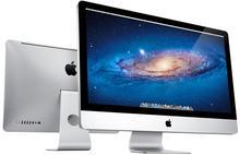 Apple iMac 21,5 (MNE02ZE/A/TR)