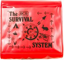 BCB Zestaw przetrwania Combat Survival Kit