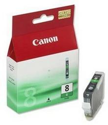 Canon CLI8G