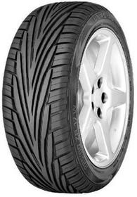 Uniroyal RainSport 2 235/40R17 90W