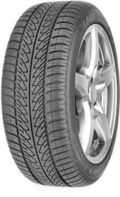 Goodyear UltraGrip Performance 225/55R17 97H