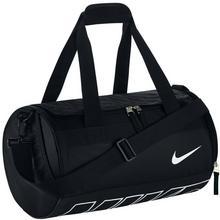 Nike Torba Alpha Adapt Drum Duffel Bag Mini (BA5185-010) BA5185-010