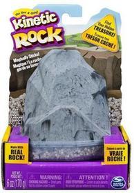 Skała kinetyczna Kinetic Rock szara - DARMOWA DOSTAWA OD 199 ZŁ!!!