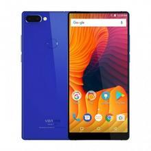 Vernee Mix 2 64GB Dual Sim Niebieski