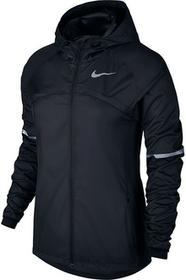 Nike kurtka do biegania damska SHIELD JACKET / 855643-010 RUND-1180/XS