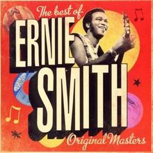 Best Of Ernie Smith Original Master The Smith Ernie Płyta CD)