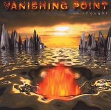 Vanishing Point In Thought