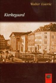 Marek Derewiecki Lowrie Walter Kierkegaard