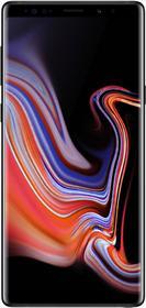 Samsung Galaxy Note 9 512GB Dual Sim Czarny