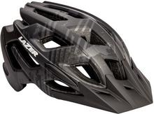 Lazer ULTRAX kask rowerowy MTB kolor black matt