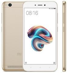 Xiaomi Redmi 5A 16GB Dual Sim Złoty
