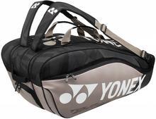Yonex Pro Racket Bag Platinum