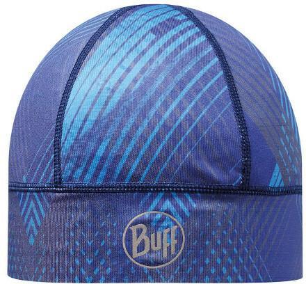 67acf353a2bf Buff Czapka Xdcs Tech Blue Enton (BH111213-707) – ceny