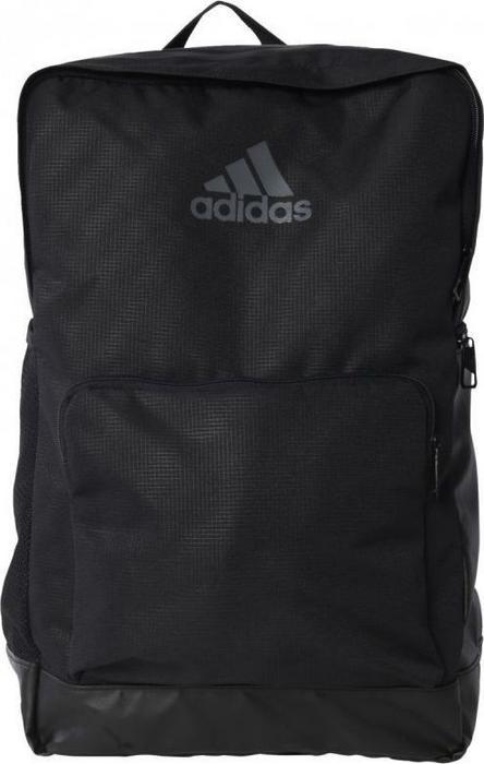 568557054d Adidas Plecak 3 Stripes Performance Czarny AJ9982 – ceny