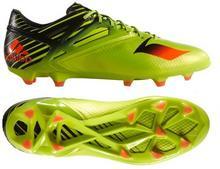 Adidas BUTY MESSI 15.1 FG S74679