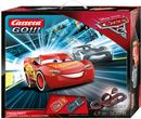 Carrera GO! Cars 3 Finish First! 62418