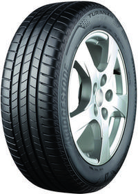 Bridgestone Turanza T005 195/55R15 85V