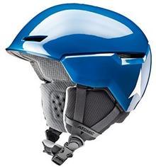Atomic revent Blue, niebieski, 51-55 0887445118916