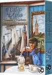 Games Factory Publishing Pola Arle: Handel i Herbata