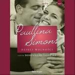 Świat Książki Dzieci wolności (audiobook CD) - Paullina Simons