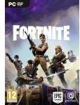 Fortnite Pakiet Fundatora Deluxe (PC/MAC) PL KLUCZ