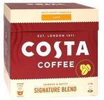 Costa Coffee Costa Coffee Dolce Gusto Latte 3 x 16 kapsułek 4410