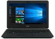 Acer TravelMate TMB117-M-P7PJ (NX.VCHEC.002)