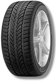 Minerva FROSTRACK UHP 225/55R17 97H