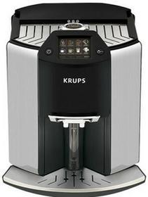Krups EA907D Barista