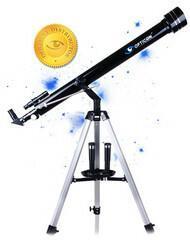 Opticon POLSKA Teleskop Perceptor EX 60F900AZ (OPT-37-000078) OPT-37-000078