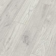 Kaindl Panel Podłogowy Natural Narrow Plank Hickory Fresno 11,6x138,3 34142 SQ 246681