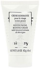 Sisley kresek Crme ANTE pour le VisageGentle Facial Buffing Cream 40 ml SIS-257