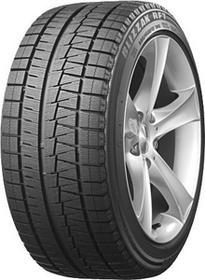 Bridgestone BLZ-RFT 225/55R17 97Q