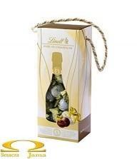 Lindt Bombonierka Merc de Champagne 350g E194-2122D