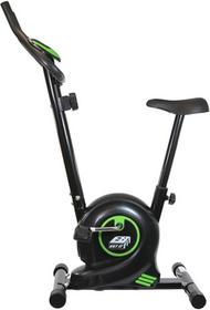 EB FIT EB FIT Rower magnetyczny EB FIT B120