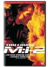 Paramount Mission: Impossible 2